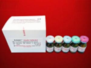 Insulin Calibrator